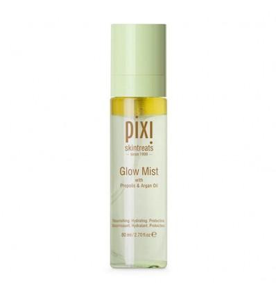 Pixi - Glow Mist