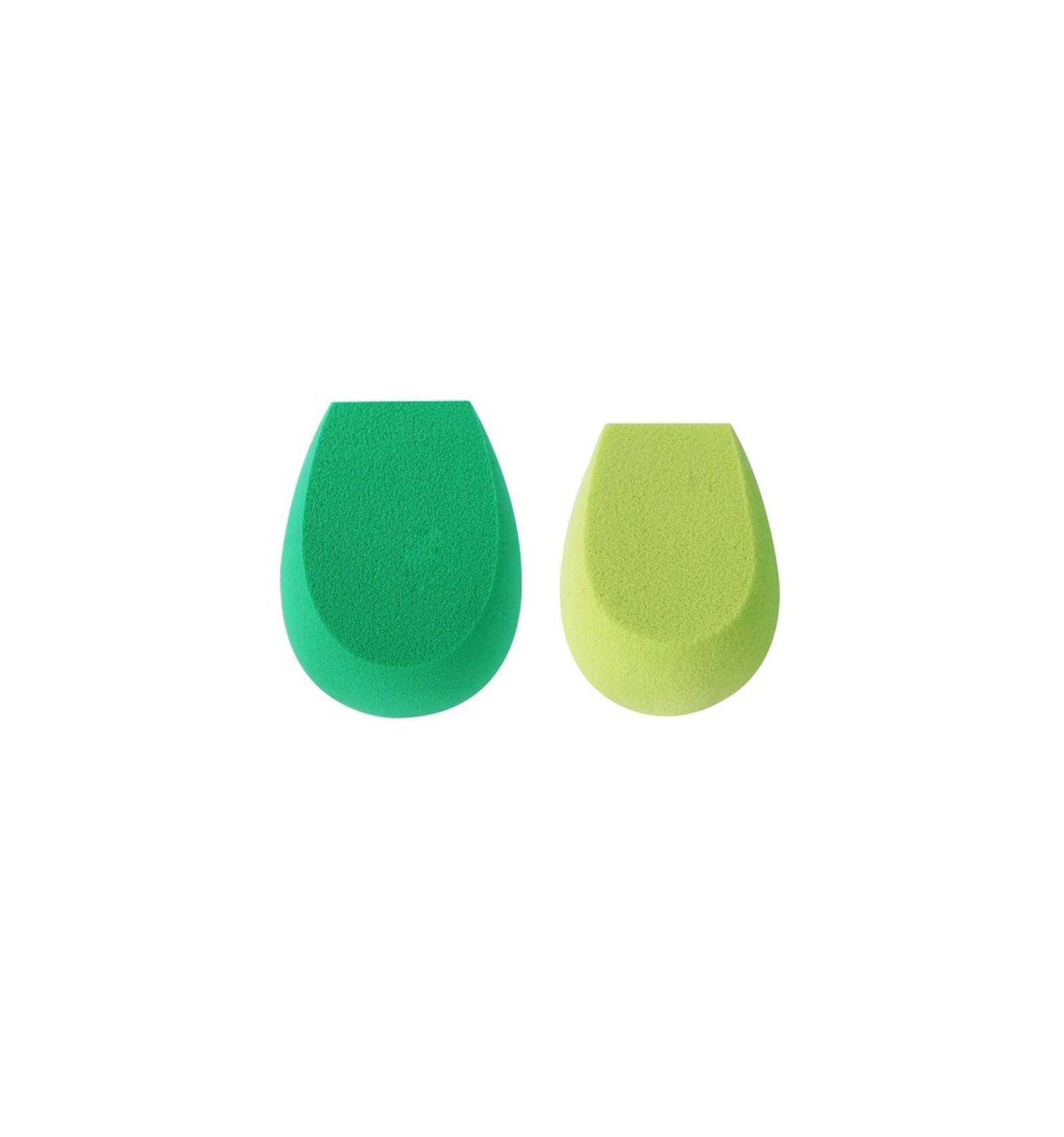 Ecotools Perfecting Blender Duo Eco Tools 1616 Sponge