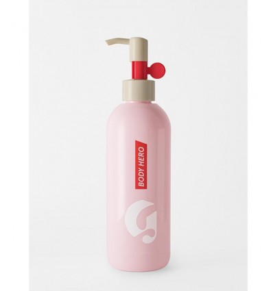 Glossier - Body Hero Daily Oil Wash