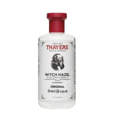 Witch Hazel Astringent Original