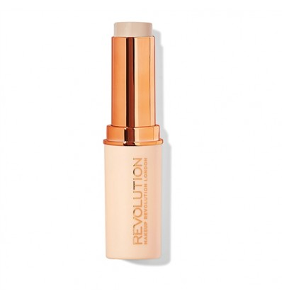 Fast Base Foundation Stick