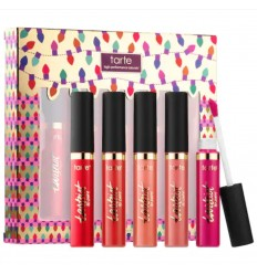 Lasting Lippies Lip Set