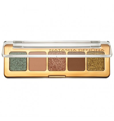 Mini Star Eyeshadow Palette
