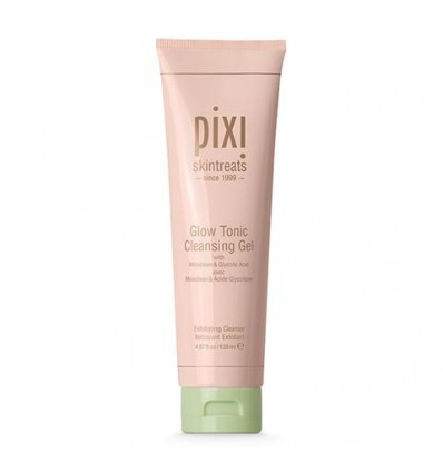 Glow Tonic Cleansing Gel