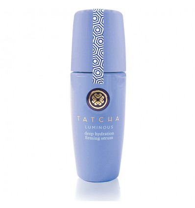 Luminous Deep Hydration Firming Serum