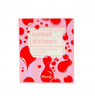 Sweet Sixteen Sheet Mask