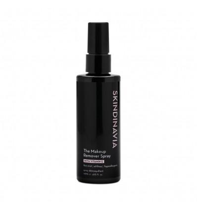 The Makeup Remover Spray