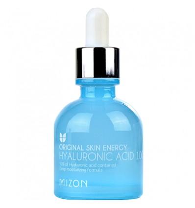 Hyaluronic Acid 100