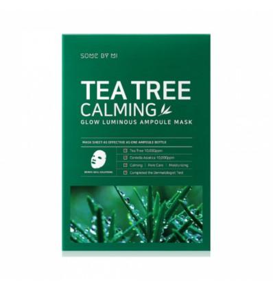 Tea Tree Calming Sheet Mask
