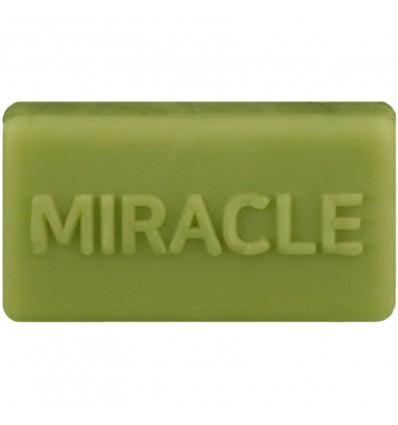 AHA BHA PHA 30 Days Miracle Cleansing Bar
