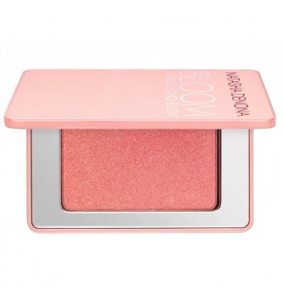 Mini Bloom Blush