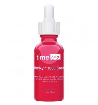 Matrixyl 3000 Serum