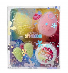 Spongebob: Bikini Bottom Bundle