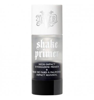 Shake Primer