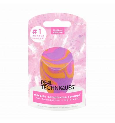 Real Techniques - Miracle Complexion Sponge