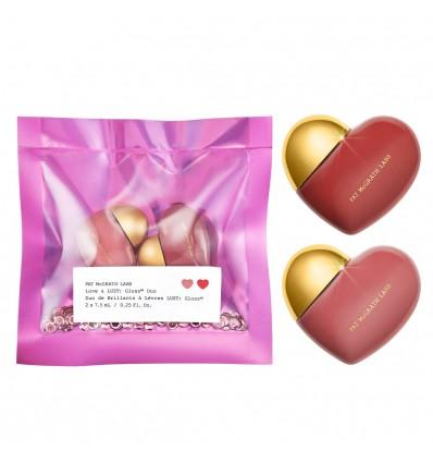 Love & Lust: Gloss Duo