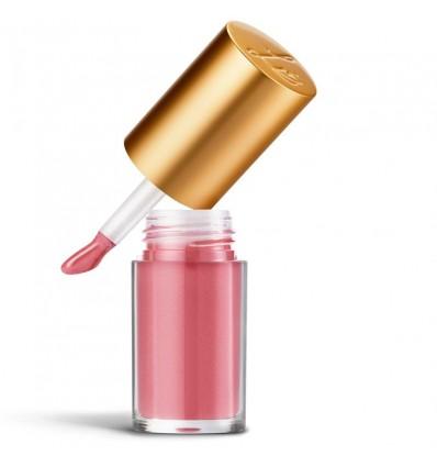 Songbird Lip Gloss