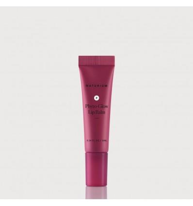 (Clear) Phyto-Glow Lip Balm