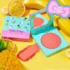 Aloha Honey Blush
