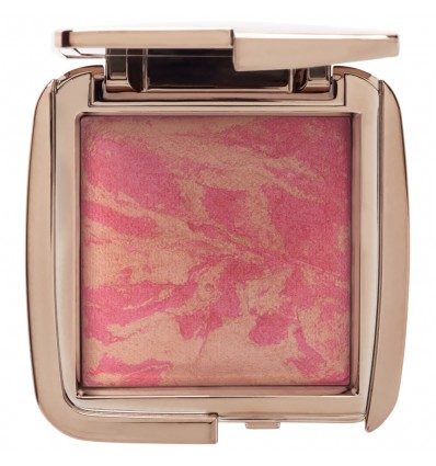 (Sublime Flush) Ambient Lighting Blush