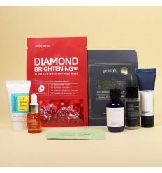 (Piel Seca) K-Beauty Trial Kit