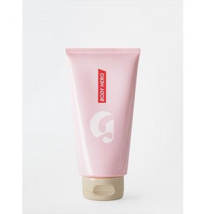 Glossier - Body Hero Daily Perfecting Cream