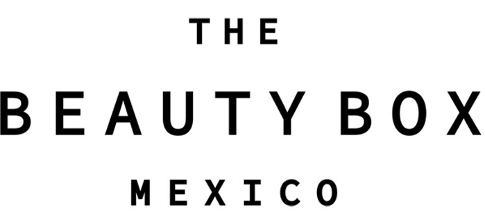 The Beauty Box México
